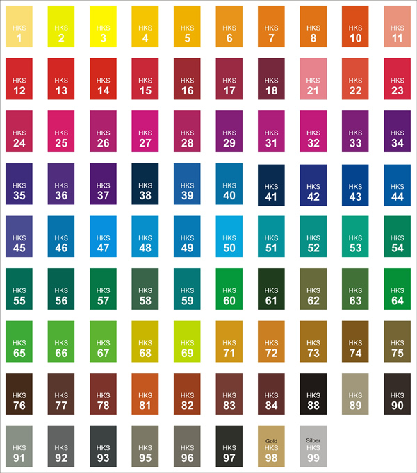 hks-farben_600