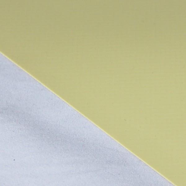 PVC Rollenware matt 3,00m breit, beige