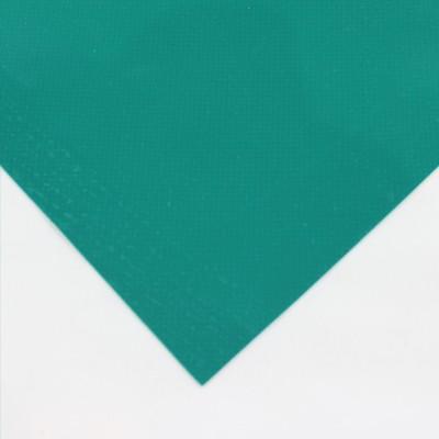 PVC Rollenware 2,50m breit, grün