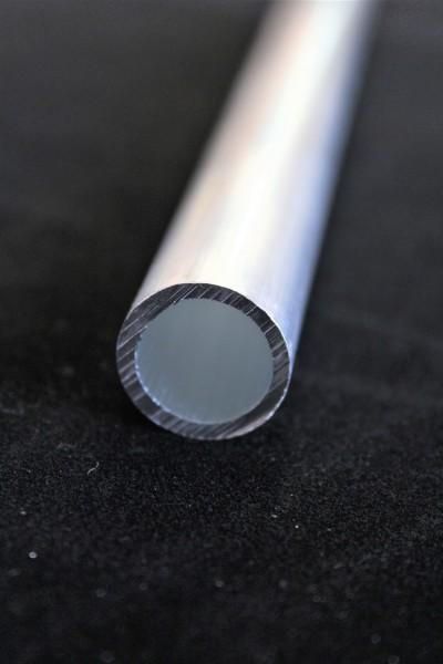 Metallstange 2m für Virenschutzvorhang