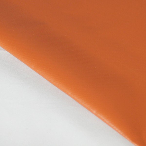 PVC Rollenware matt 3,00m breit, ton