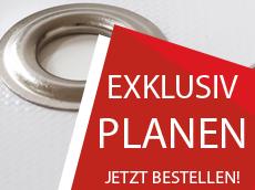 exklusiv_planen