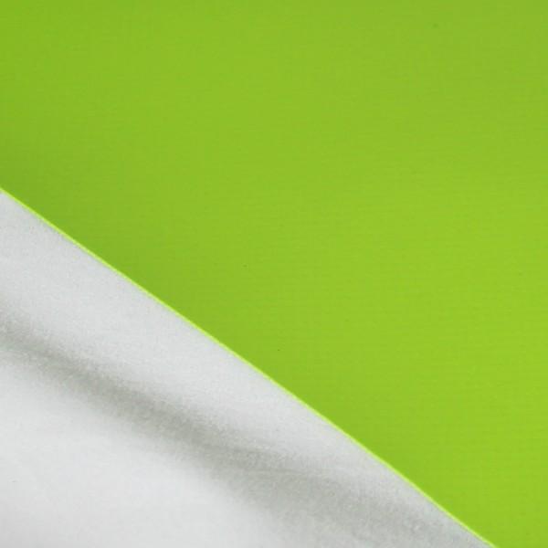 PVC Rollenware matt 3,00m breit, grasgrün